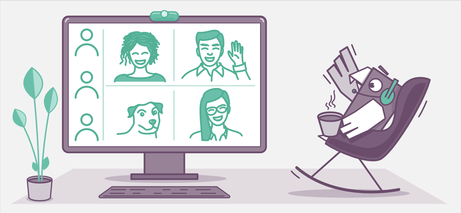 How to Host a Successful Virtual Event: ULTIMATE GUIDE