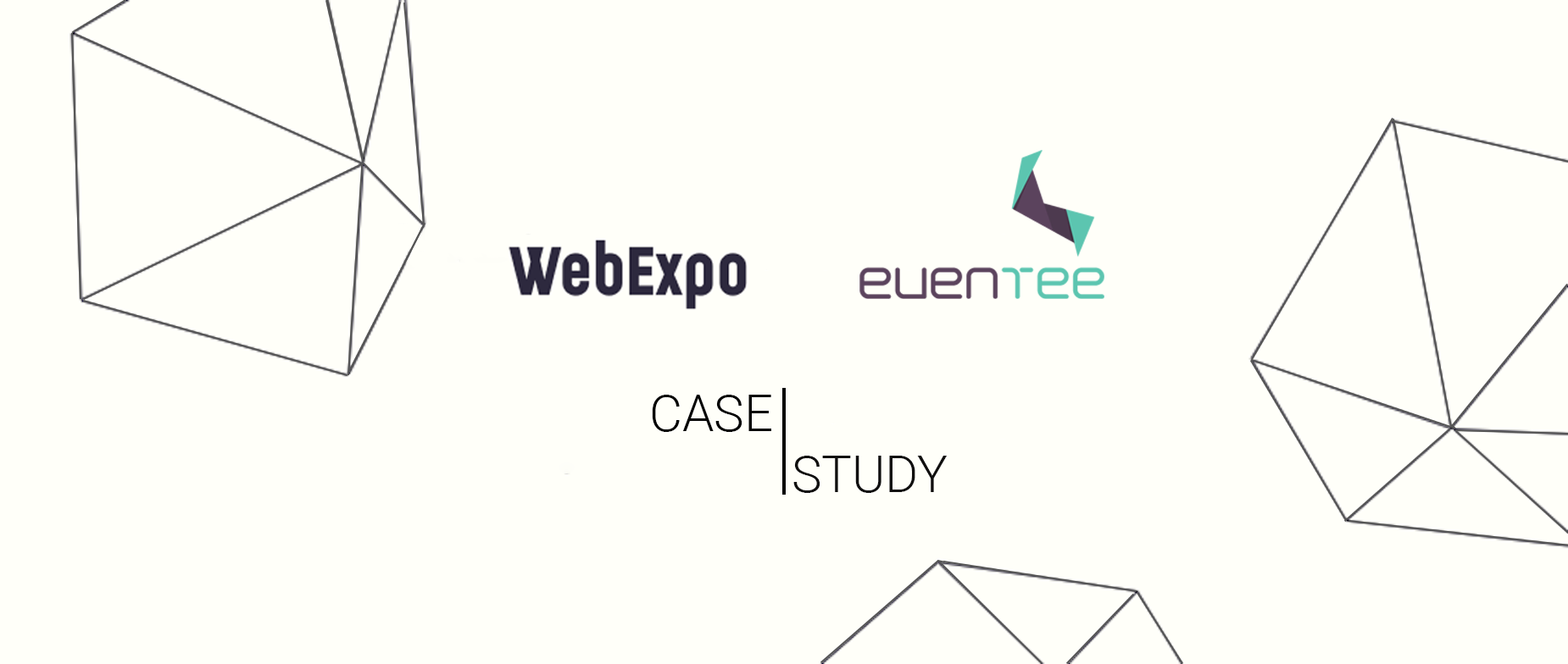 CASE STUDY: How WebExpo 2019 connected attendees and reached over 75% user base