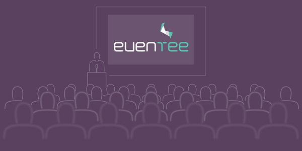 What is new in Eventee 1.3